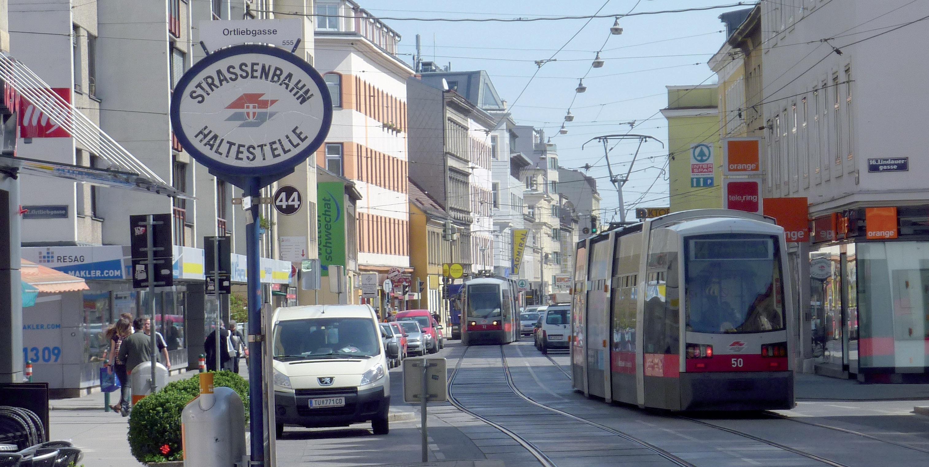ottakringerstraße2